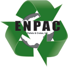 Enpac Pallets & Crates Inc.
